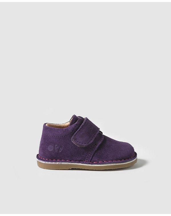 OtsZapatitos Y Botas De Cami Niña Bebé Para Niñas ZapatosRopa vnm8NwOy0