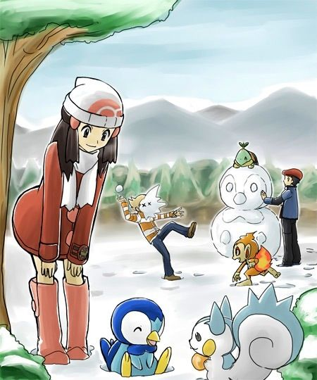 Ultra Pokemon You Moon Do Pokemon Sun And Cool Where Find