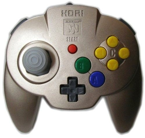 Excellent Nintendo 64 Controller Wiring Diagram Wiring Diagram Wii Parts Wiring Cloud Pimpapsuggs Outletorg