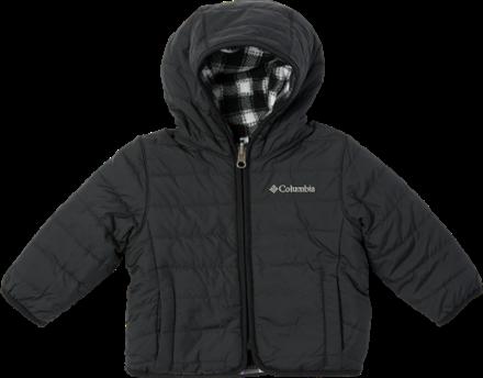 bf36ccf78 Columbia Boy's Double Trouble Reversible Jacket - Infants' Black 3 ...