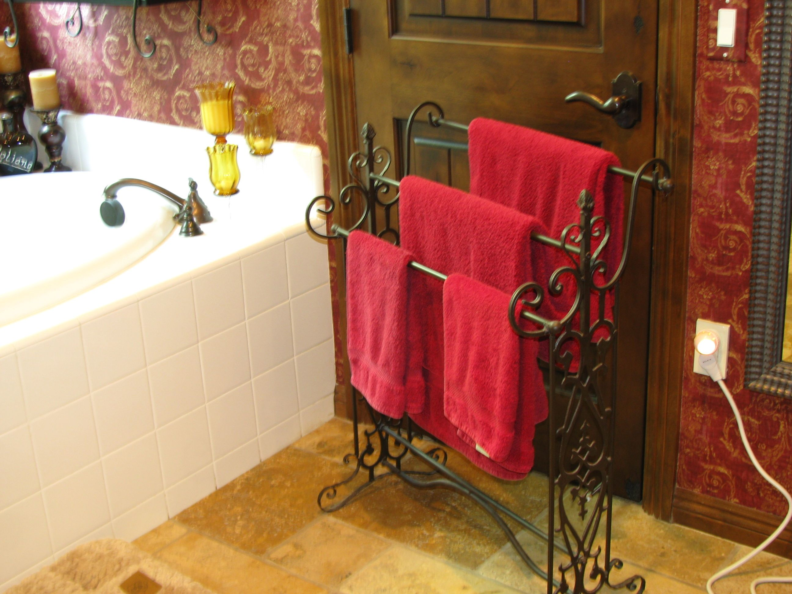exceptional bathroom towels design ideas home design ideas