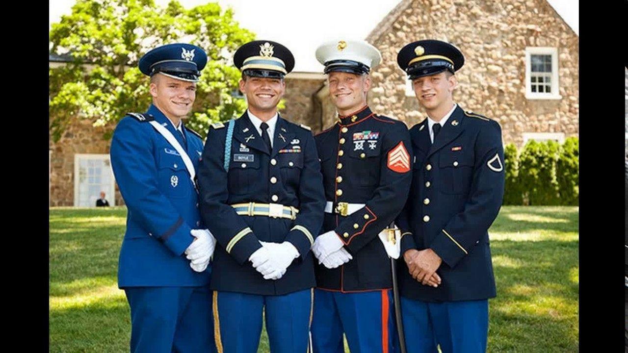99+ Army Dress Blues Wedding - Dresses for Wedding Reception Check ...