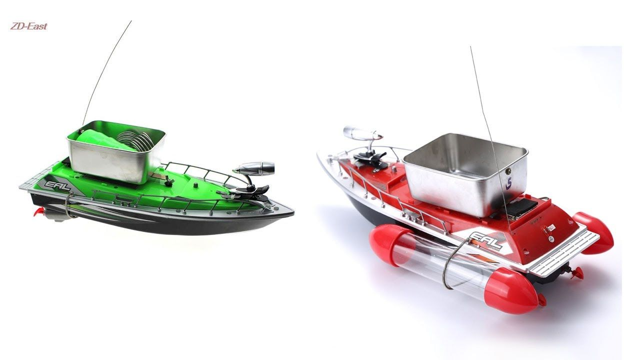 best budget boats
