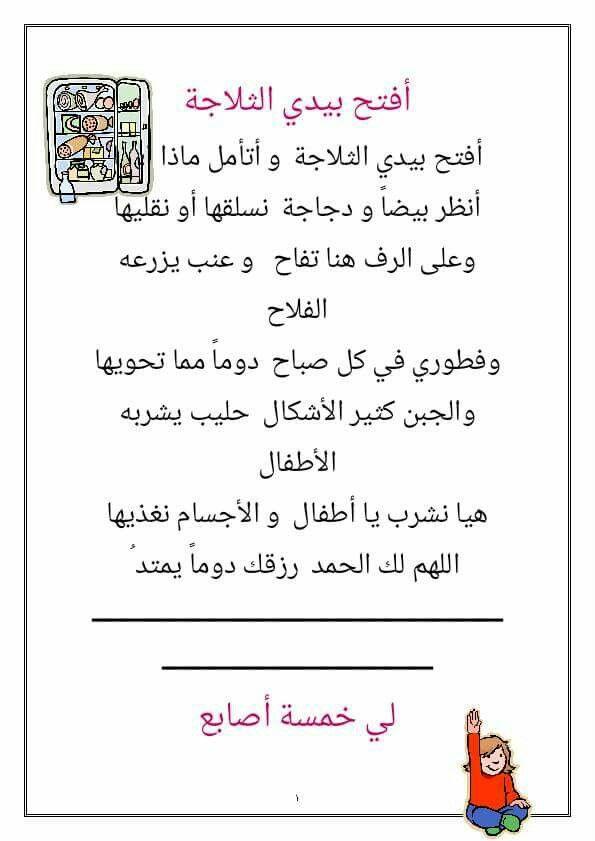 Pin By Asmae On Chanson Enfants Arabic Alphabet For Kids Alphabet For Kids Arabic Alphabet