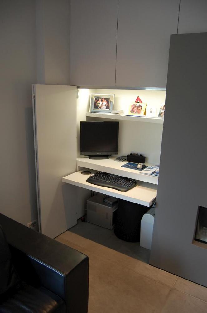 interieurarchitect lievens interiors woningen offices working areas pinterest. Black Bedroom Furniture Sets. Home Design Ideas