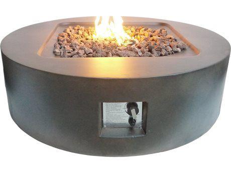 Teva Patio Furniture Get Quality Craftsmanship Patio Furniture Fire Pit Glass Fire Pit Fire Pit Table