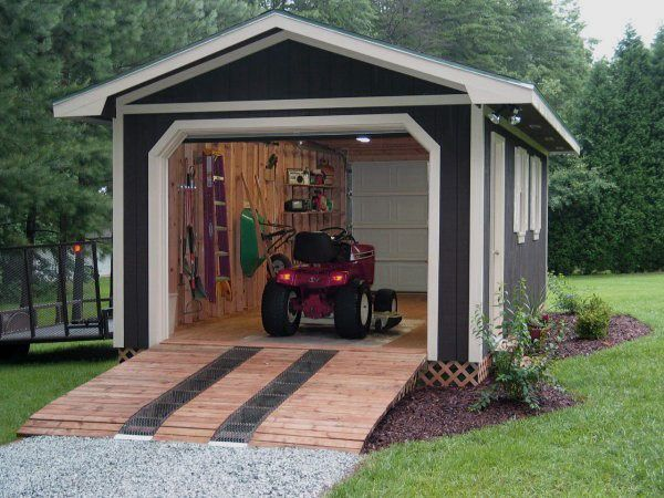 fascinating garden shed design ideas gambrel barn plans