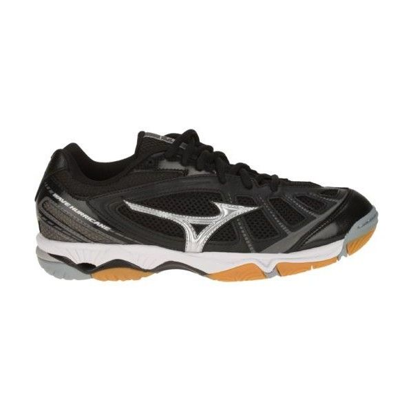mizuno volleyball shoes latest model dress