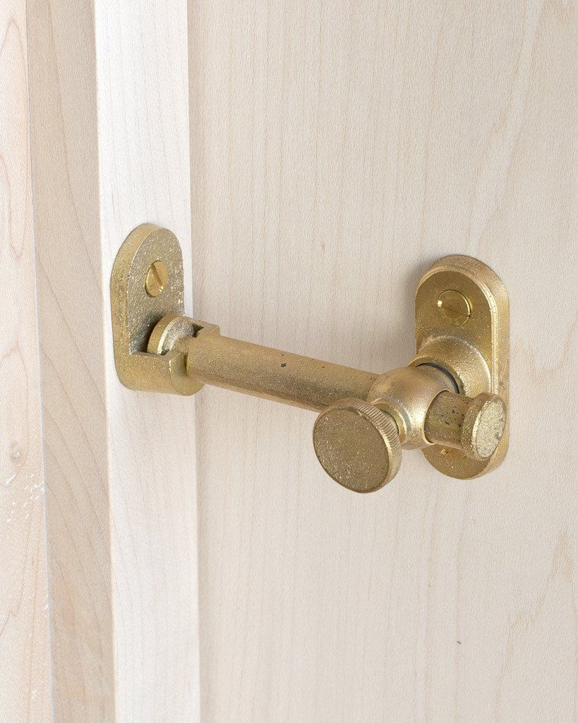 Latch Lock Corner Barn Door Locks Doors Barn Door Latch
