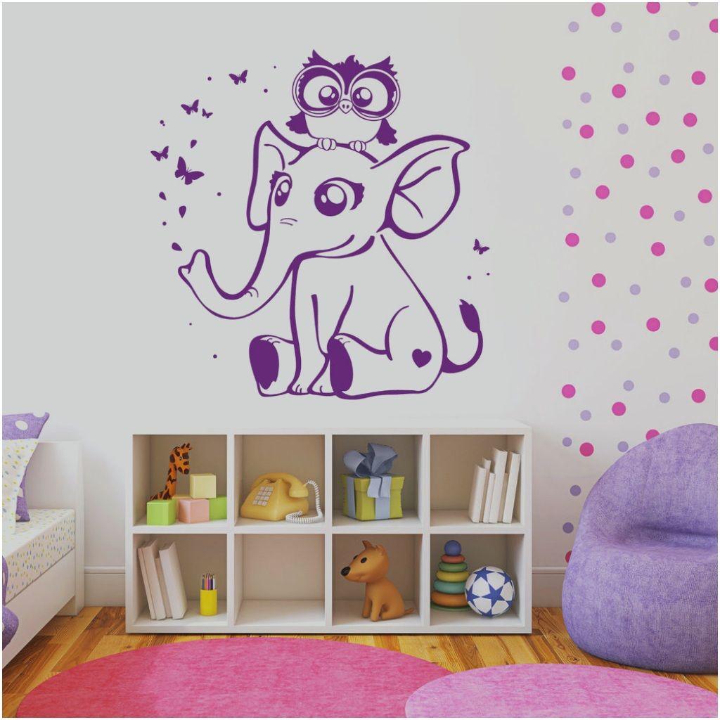 Liebenswert Eulen Kinderzimmer Das Beste Von New Aufkleber - Das Beste Von Wandtattoo