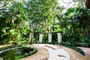 48f5b95e22a8ccfbe4dcf7fd6c333d76 - Party Halls In Miami Gardens Fl
