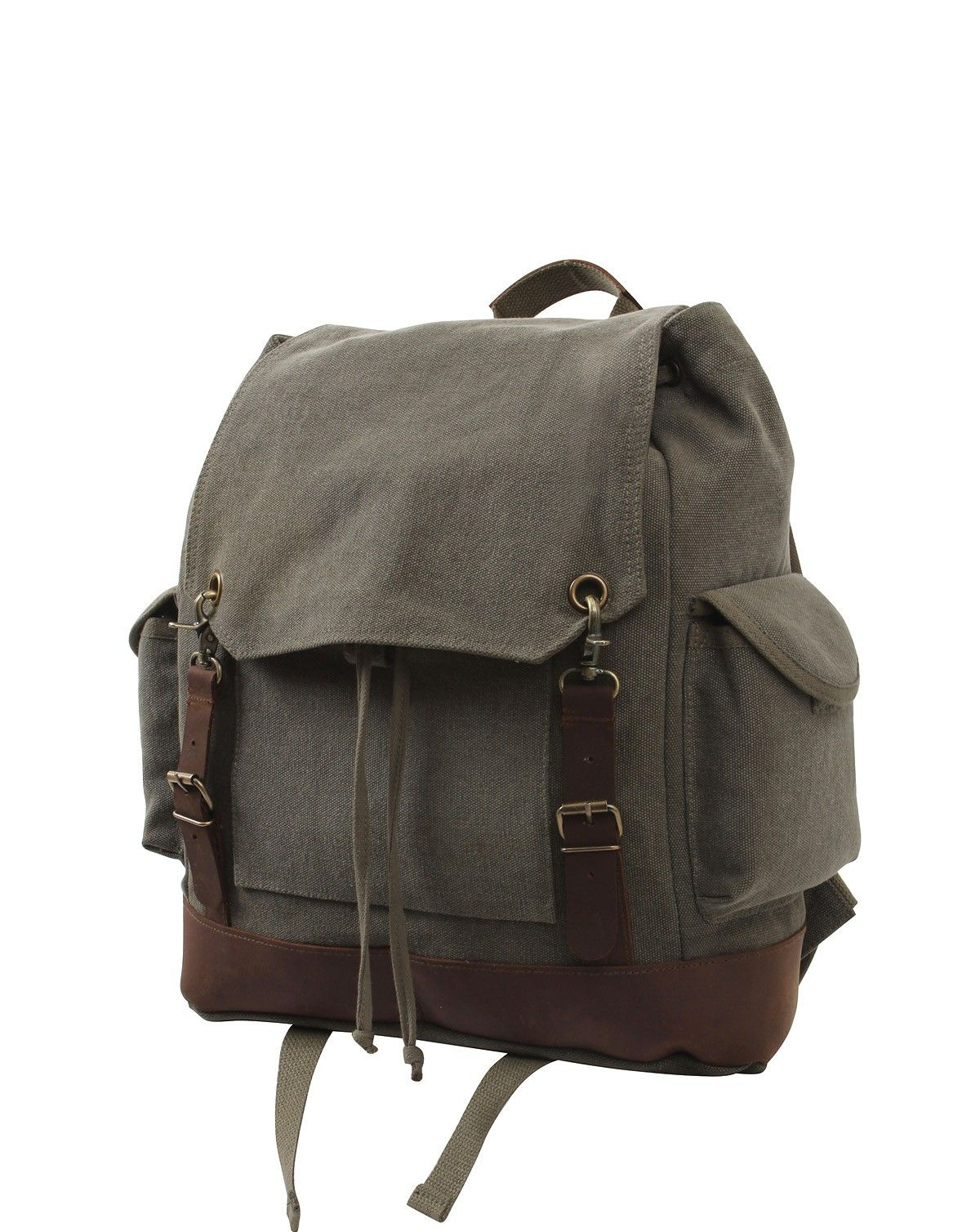 wwii messenger bag - Google Search | Backpack Inspiration ...