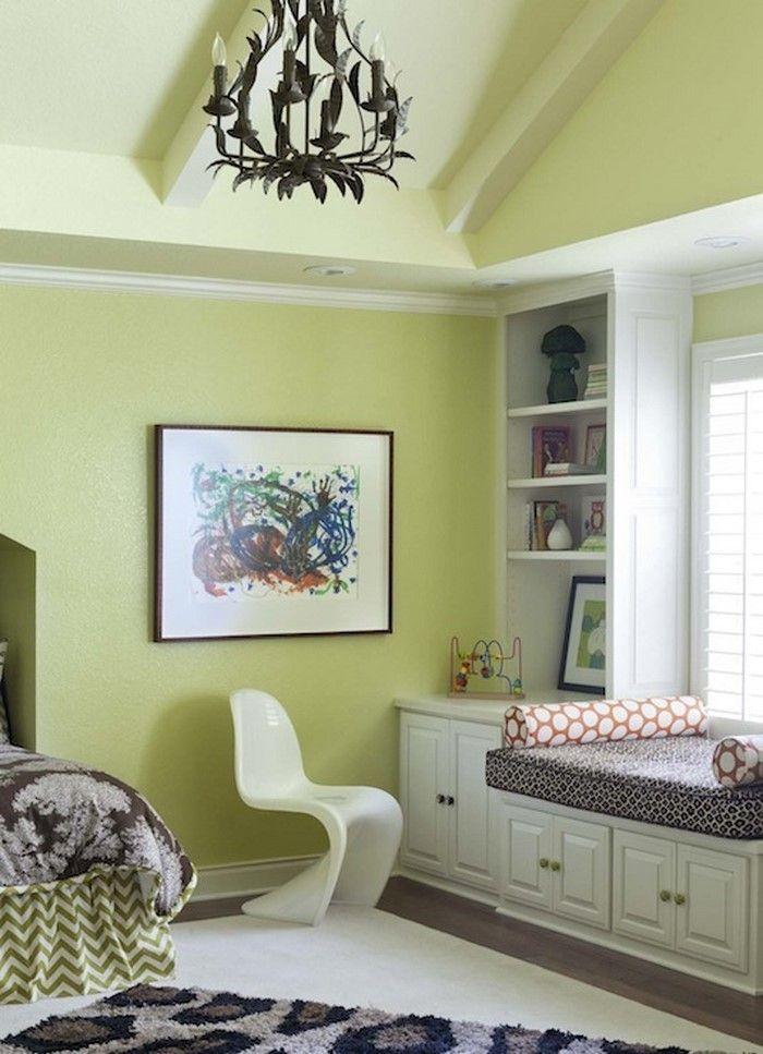 ... Wohnideen Wohnzimmer Tolle Wandfarben Ideen Pinterest   Wohnzimmer  Wandfarben Ideen ...