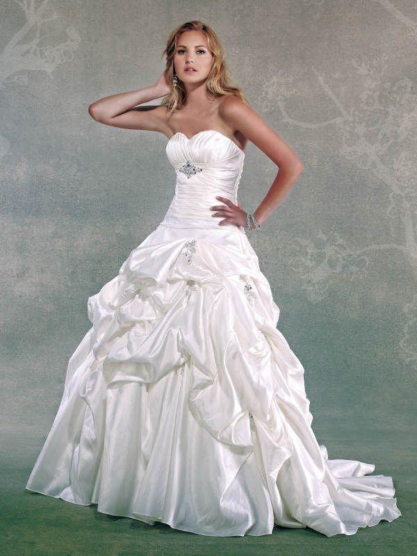 Ella Rosa Gallery Ga2220 Affordable Wedding Dresses Designer Wedding Dresses Ball Gowns Wedding