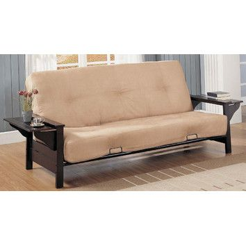 Wayfair For Milton Green Star Melbourne Futon Frame Great Deals On All Products With The Best Selection To Choose From
