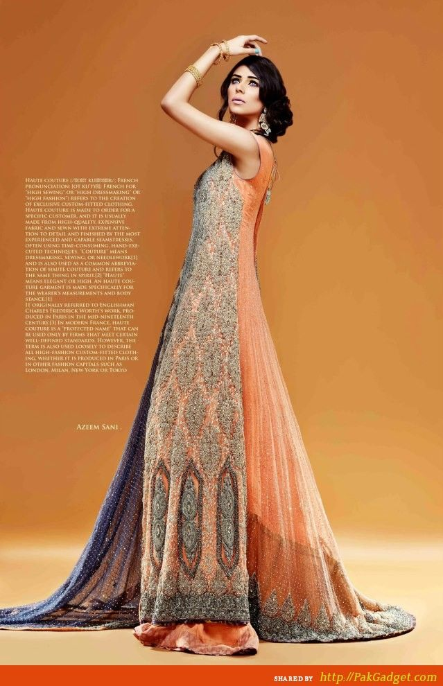 2013-2014 Best Bridal Wear for Page 3 (6)