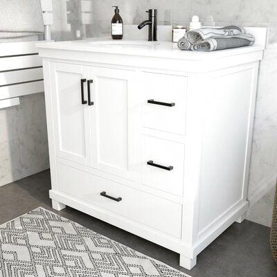 Photo of #bath #Bathroom #bathroom design #bathroom design tool #bathroom ideas