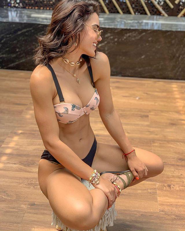 bikinis Asesorios pra