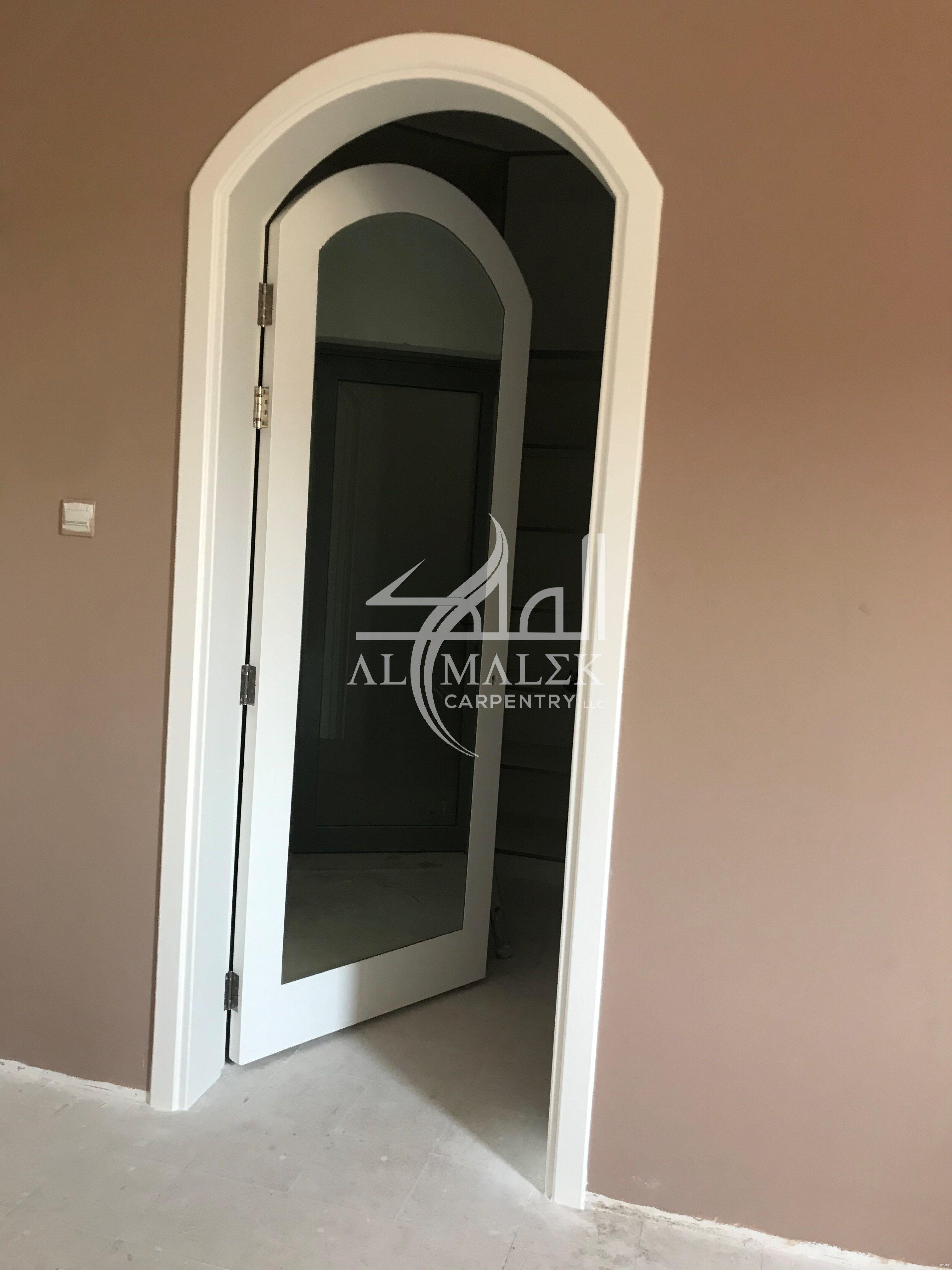 Wooden Doors Wood Frames Mouldings Creative Inspiration Gallery Create A Unique Door Idea Carpentry And Joinery Wooden Doors Door Design