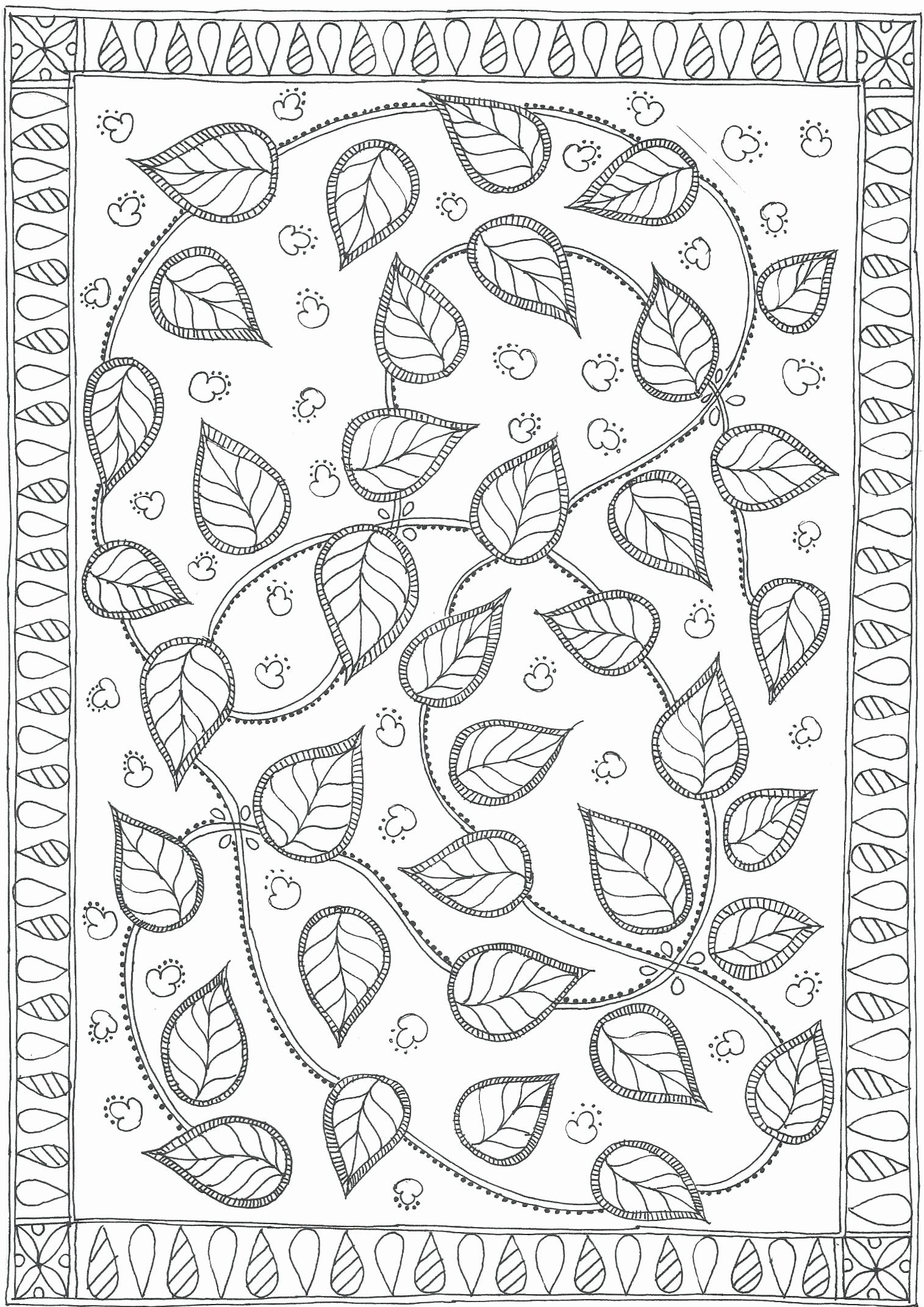 Star Spangled Banner Coloring Page Awesome Indian National Symbols