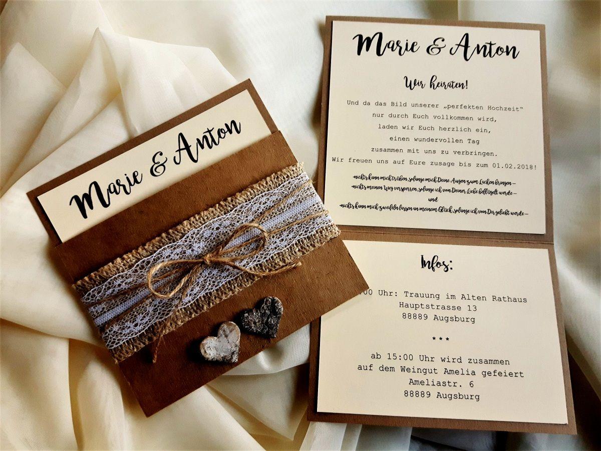 Einladung Hochzeit Zusage Einladung Hochzeit Zusage Erfrischend Anders Die Einladungskarten Zum Geburtstag Von Sendmoments Originelle Lustige Und Stilvolle Dengan Gambar
