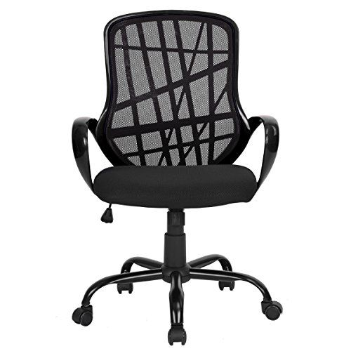 Office Chair From Amazon *** Details can be found by clicking on the image.Note:It is affiliate link to Amazon.