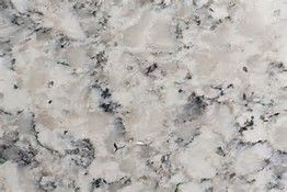 Viatera Everest Quartz Home Depot Dana Pointe Interiors