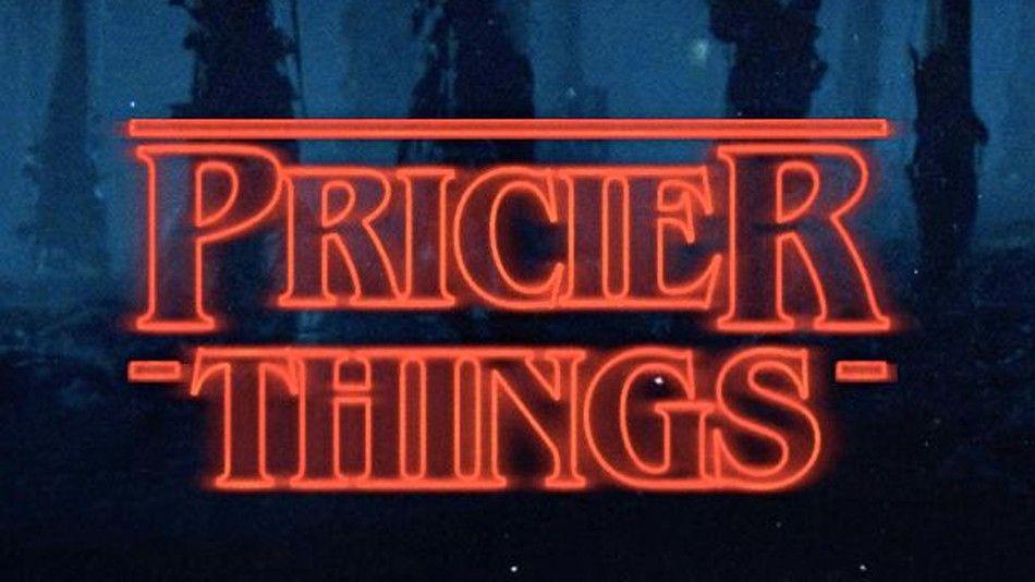 Netflix raises US subscription prices Netflix price