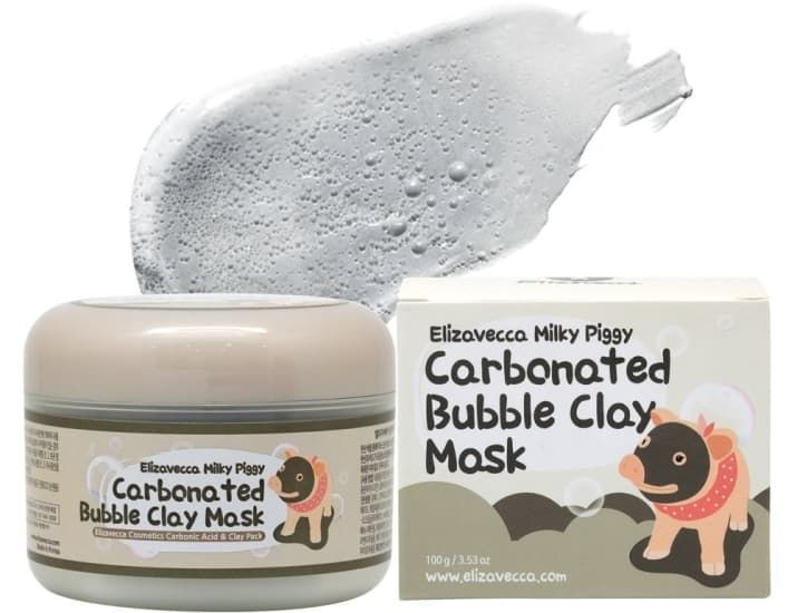 Photo of 24 Of The Best Face Masks You Can Get On Amazon
