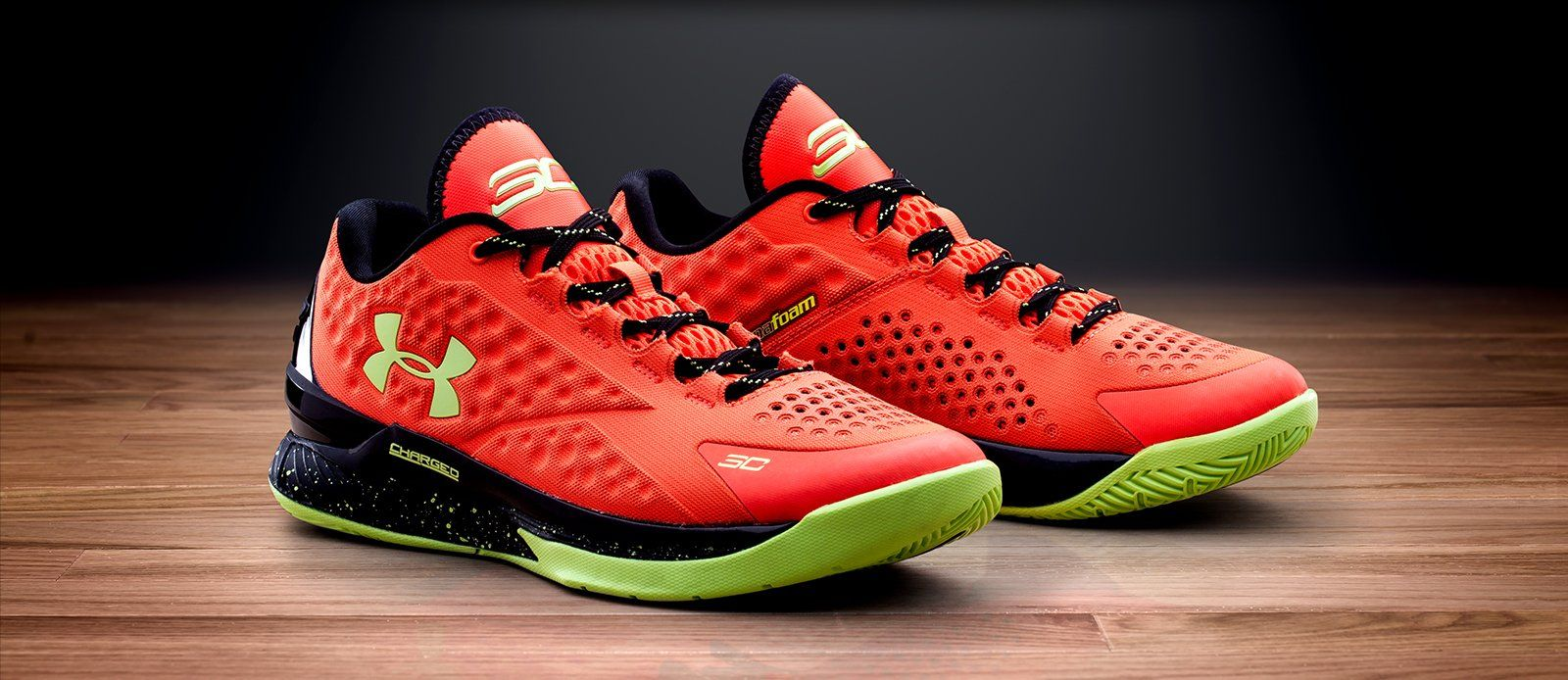 Under Armour | Stephen Curry One Basketball Shoes | US | KICKS | Pinterest  | Armours and Sneaker heads