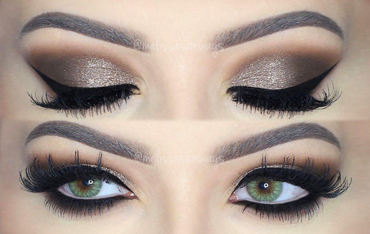 pin von ashley auf make-up | applying eye makeup, makeup und
