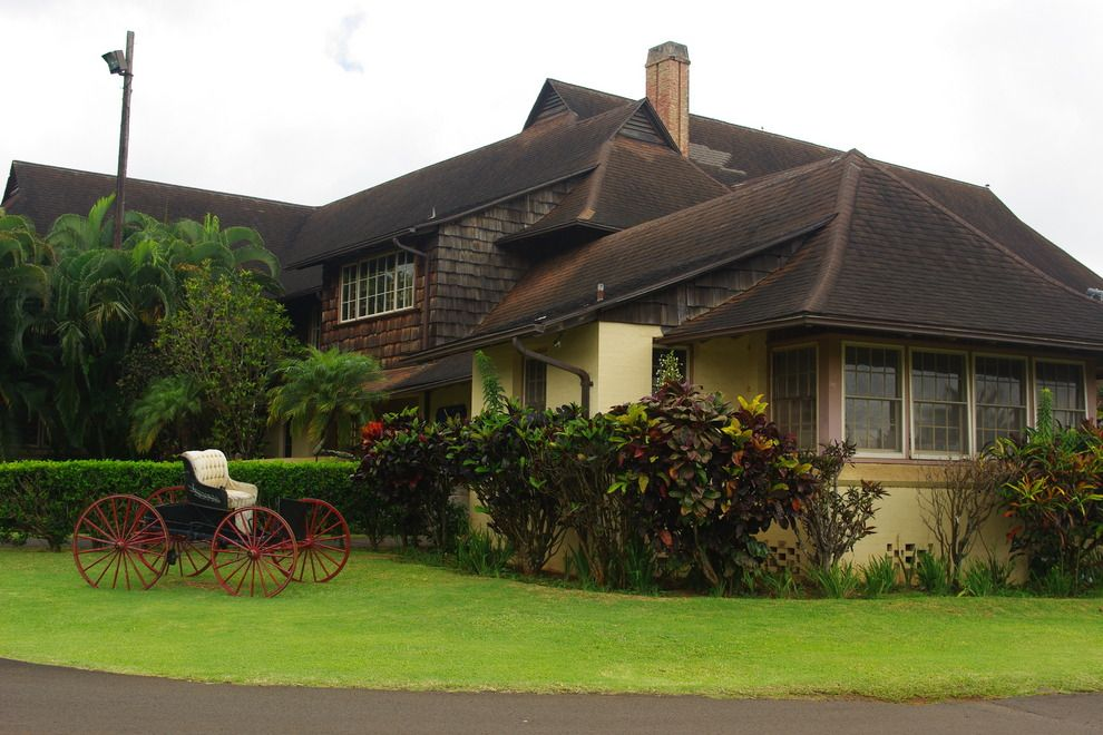 Things To Do In Kauai Hi Hawaii City Guide By 10best Kauai Vacation Hawaii Activities Kauai