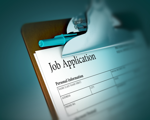 The 9 Best Tips For Submitting An Online Job Application Online