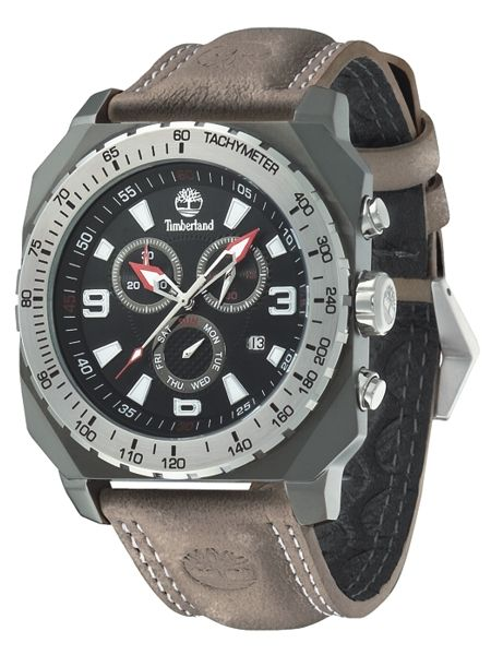 94fdf747d7a4 TIMBERLAND STRATHAM Watch