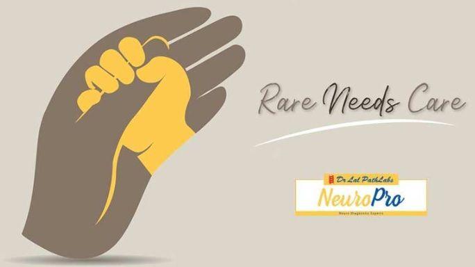 Symptoms and Causes of Rare Diseases | Rare disease ...
