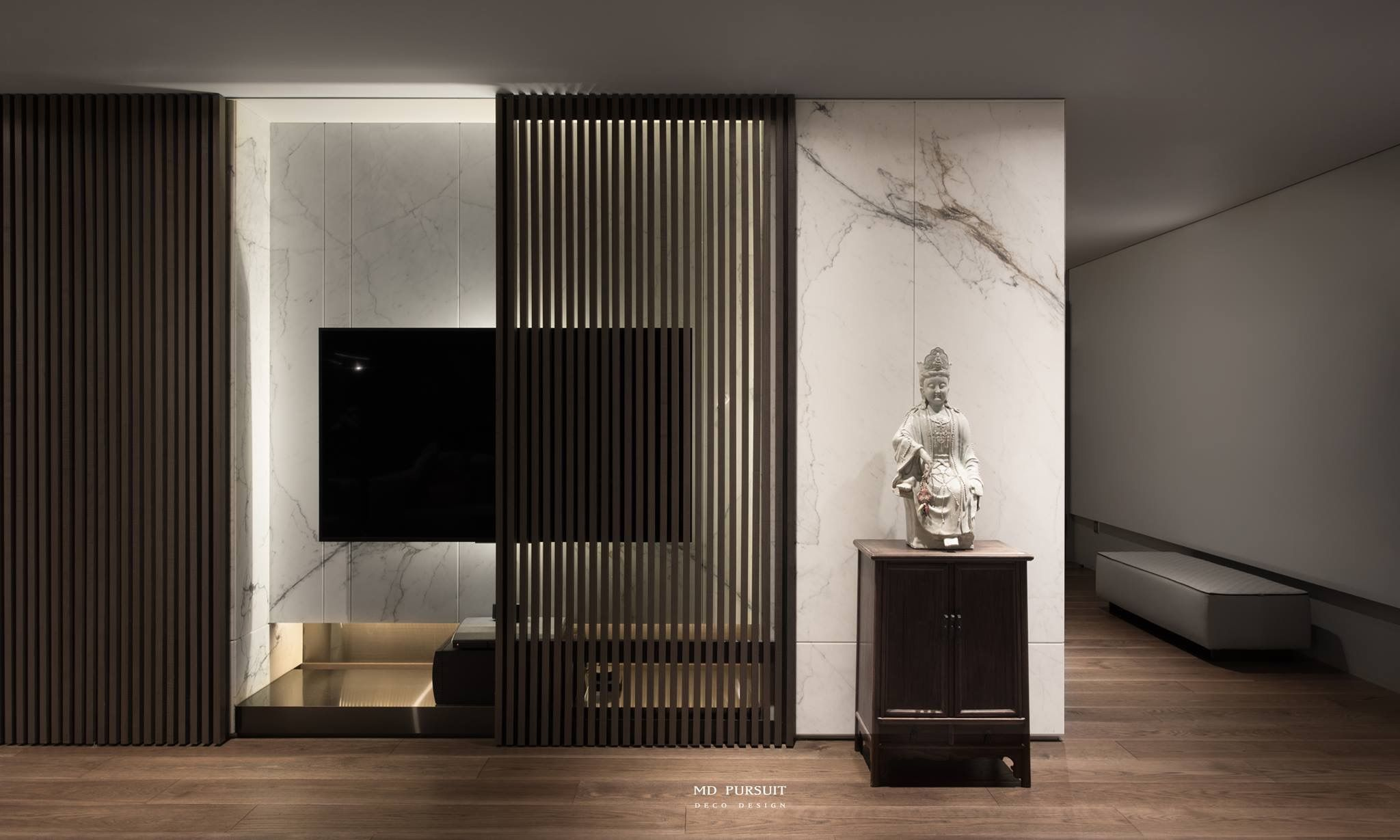 Pin by felix wong on living room in 2018 pinterest living room