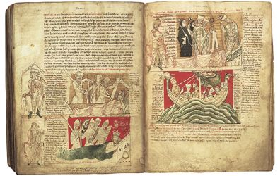 Medieval Guilds And Craft Production Beautiful History Of