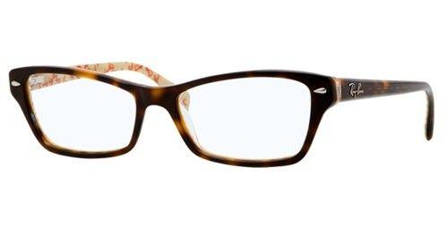 3d18d78638 Ray Ban  glasses  eyewear  optical RB5256  165  eyetique