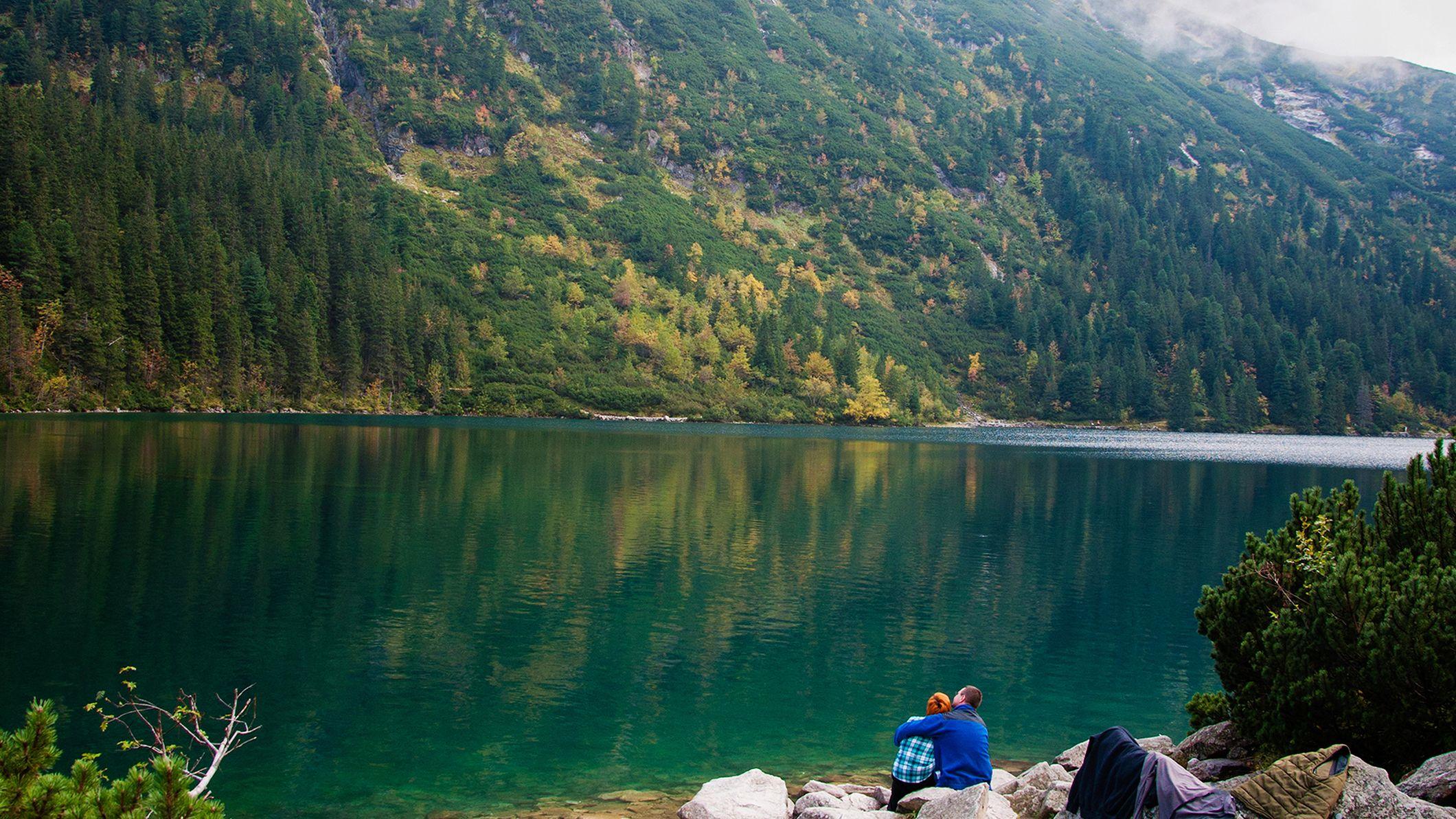 Vacations AllInclusive LastMinute Travel Deals  Last