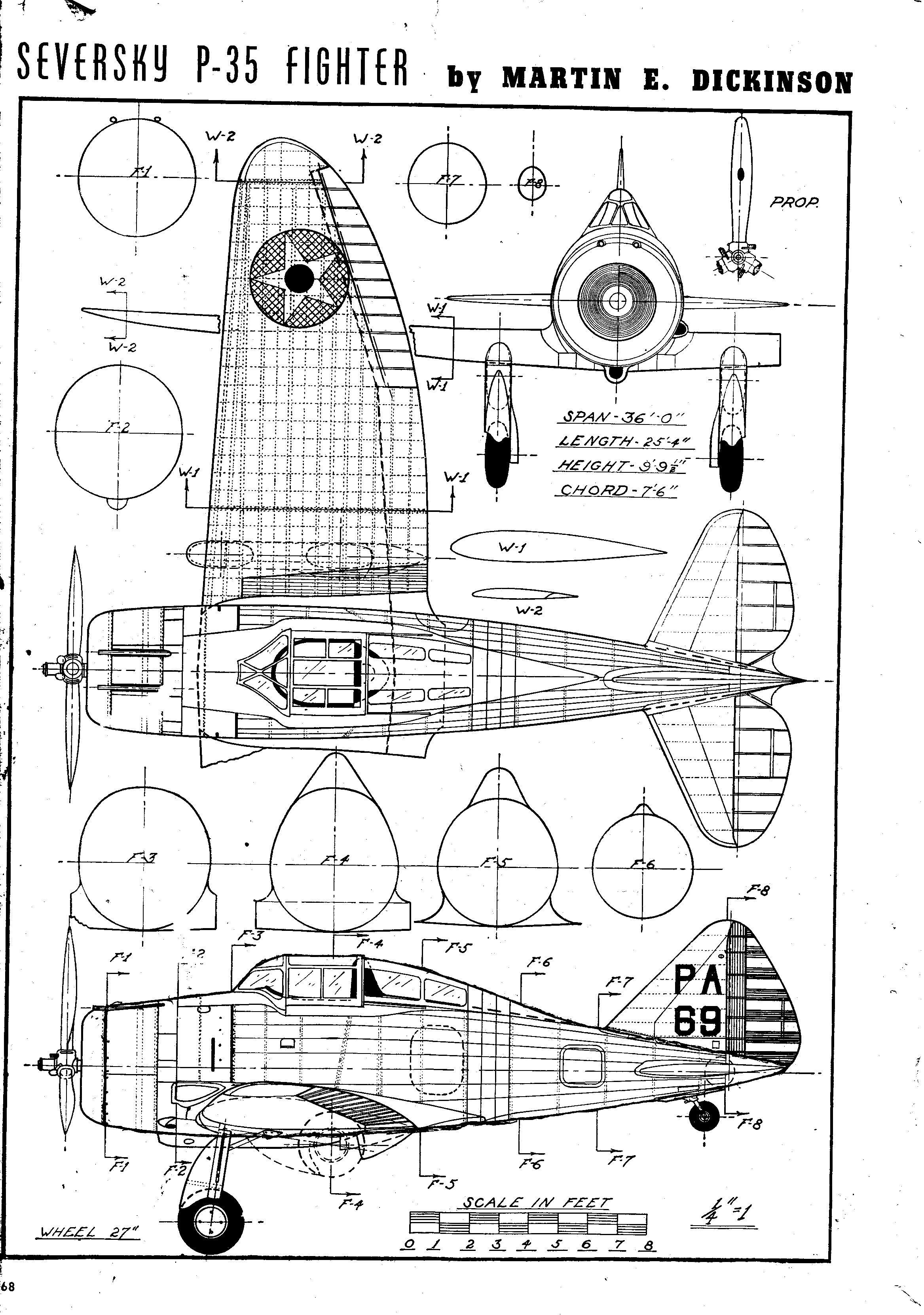 Money Worksheets Image By Elmer Reeves On Airplane Misc