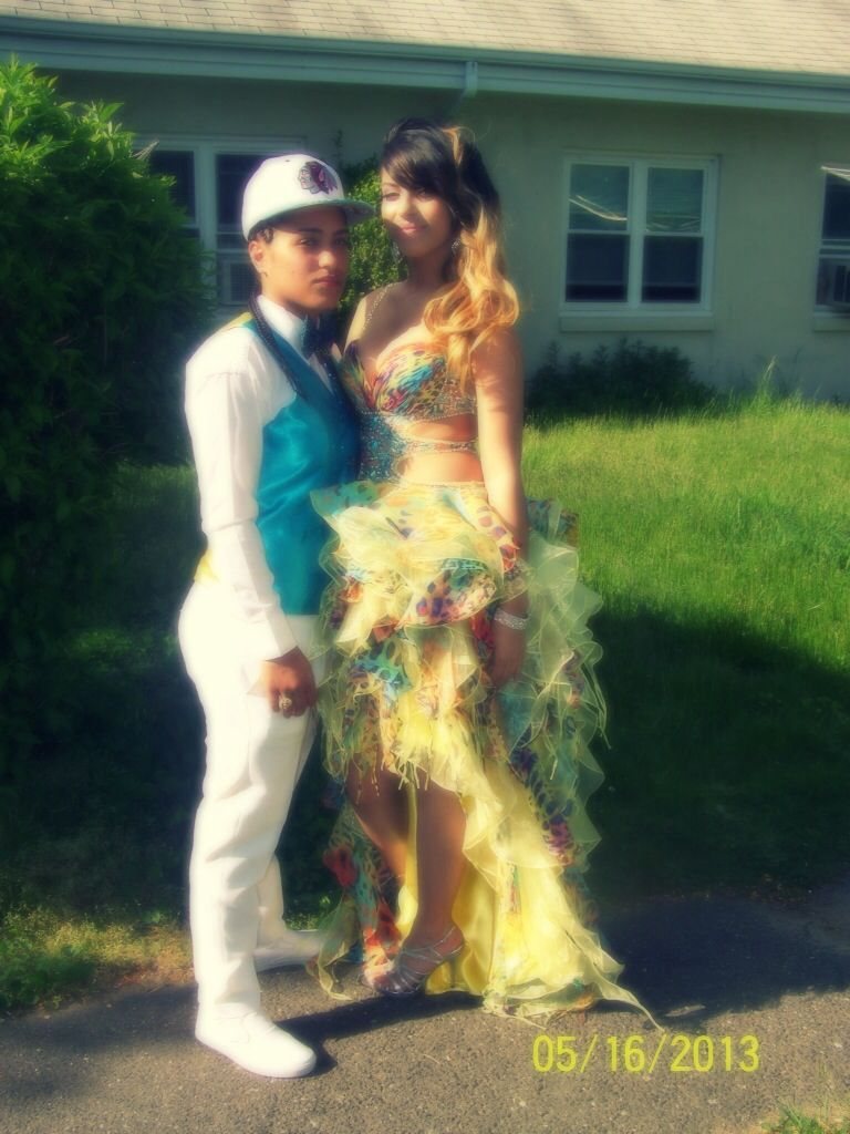 prom stud centina on homecoming blasian images gurlyprincesss jassy pinterest ideas jasmine best