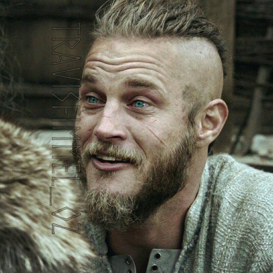 Viking Schauspieler