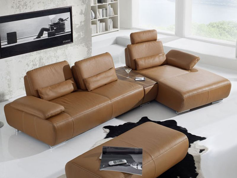 Best 25 Couchgarnitur Ideas On Pinterest