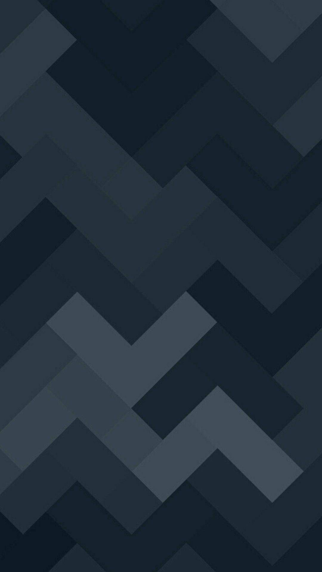 Pin By Fabrizio Velasquez On 21 Geometric Wallpaper Iphone