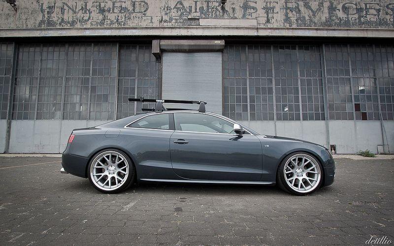 2013 S5 Aftermarket Wheels Audi A5 Roof Rack Audi S5