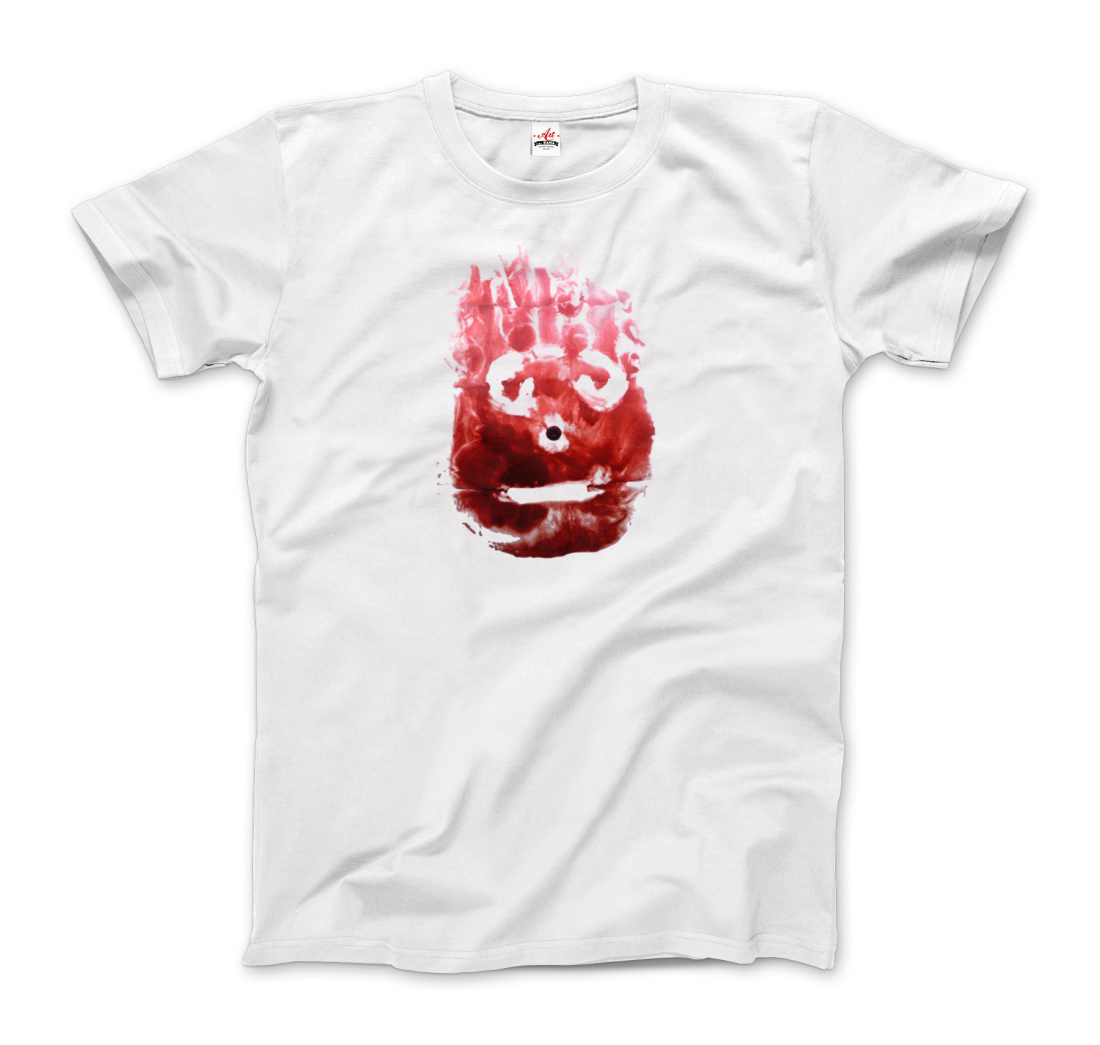 Wilson The Volleyball From Cast Away Movie T Shirt In 2020 Movie T Shirts Cast Away Movie Cool Tees