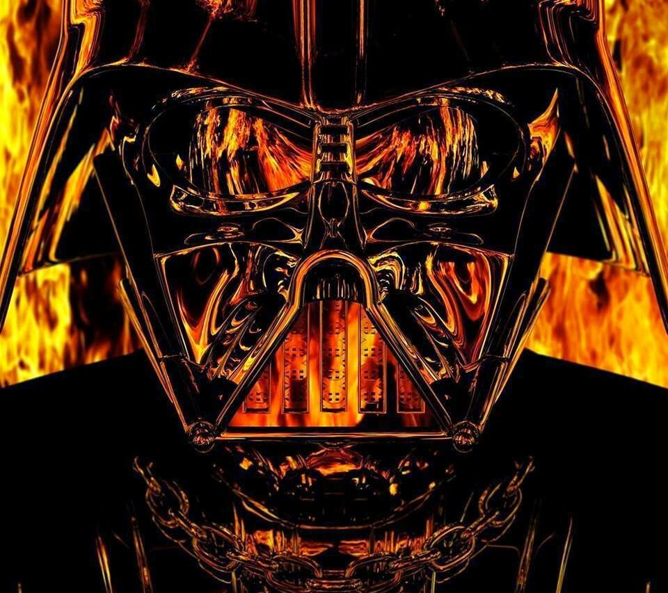 Did someone ask for Star Wars wallpapers? (37 HQ Photos