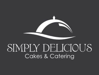 logos catering vector - Buscar con Google | cook ♥ | Pinterest ...