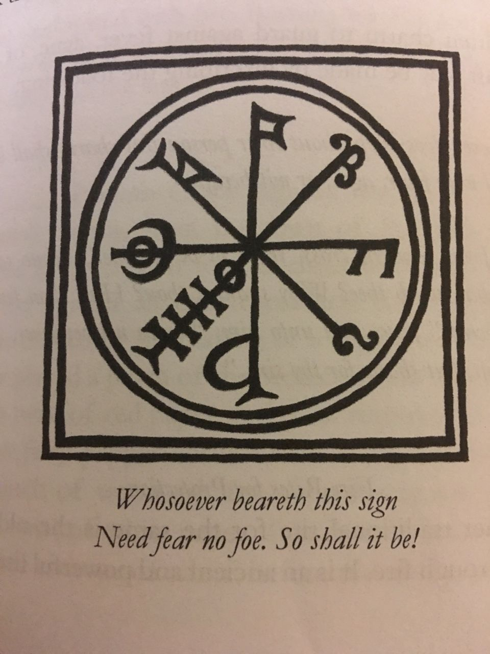 Witchs haven talismans symbols pinterest symbols wicca find this pin and more on talismans symbols by letseytarot buycottarizona Choice Image