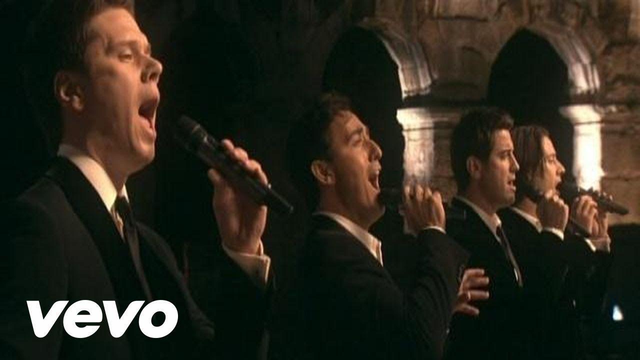 Il divo adagio il divo pinterest music music videos and songs - Youtube il divo adagio ...